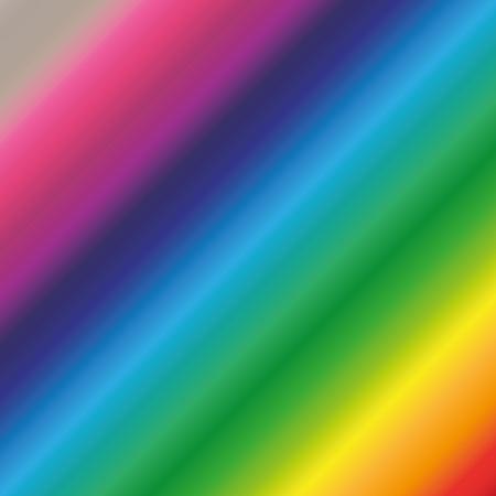 Las franjas abstractas y líneas de fondo colorido. Foto de archivo - 11316037