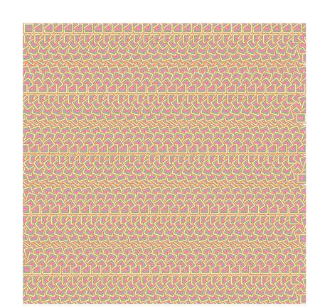 Pattern for design as a background Reklamní fotografie - 11316039