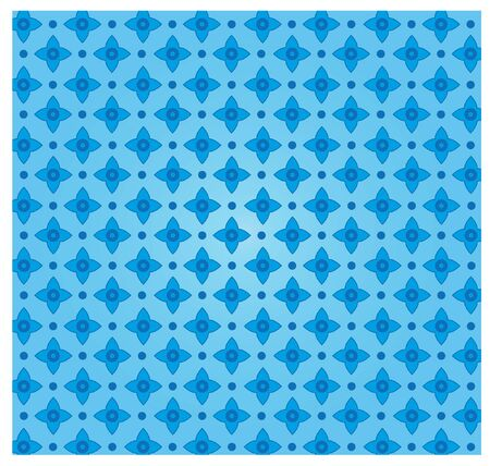 Wallpaper cute  pattern  Vector