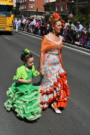 baile: Flamenco,  Sevillanas, dance, Spanish-style dance, music