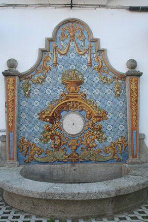 ruiz: Font designed by Ruiz de Luna Promotion Center of Crafts, Talavera, Toledo Editorial