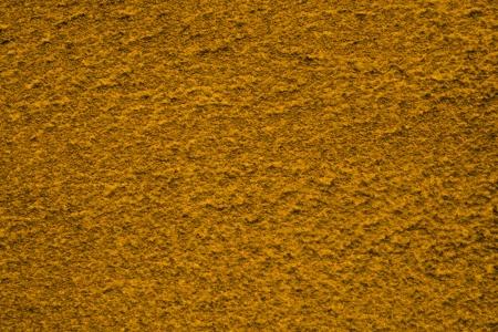 albero: Background and texture, soil albero