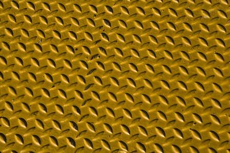albero:  Texture background sheet Albero
