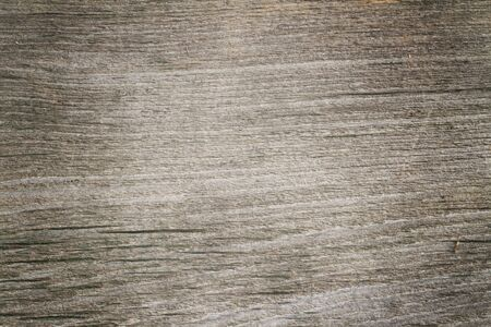 black wood texture: Wood texture background