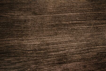 black wood texture: Wood texture background