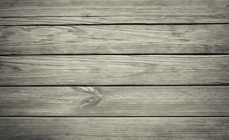 Wood texture background of natural wood photo