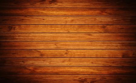текстура: Текстура древесины фон из натурального дерева