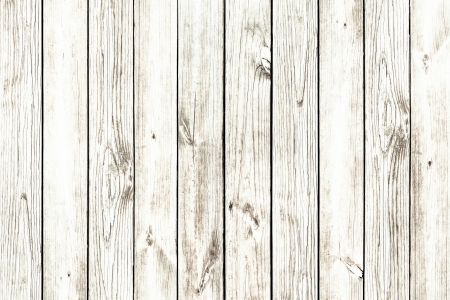 wood surface: Wood texture background of natural wood