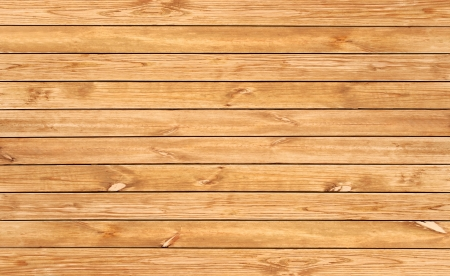 hard wood: Wood texture background of natural wood