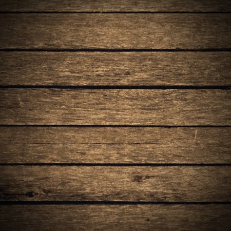 black wood texture: Wood texture background of natural wood