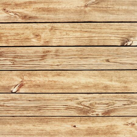mottled background: Wood texture background of natural wood