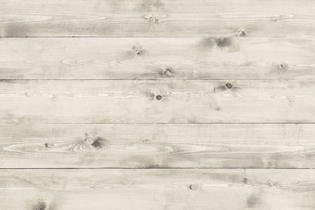 Light Wood texture background with copy space