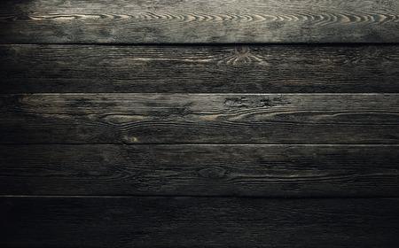 質地: 木材紋理背景。復古和搖滾的風格。