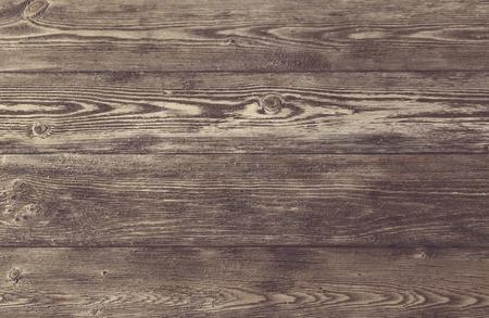 tekstura: Drewno tekstury tła. W stylu grunge i rocznika. Zdjęcie Seryjne