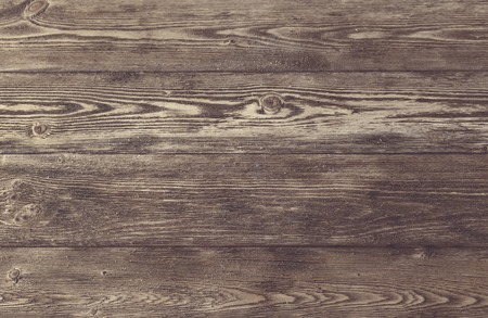 light texture: Wood Texture Background. Vintage and Grunge style.