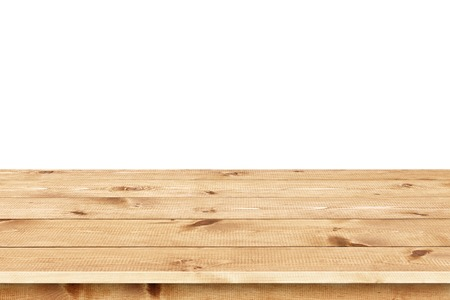 Architectural background texture of a panel of natural unpainted pine board cladding with knots and wood grain in a parallel pattern conceptual of woodwork, carpentry, joinery and construction 스톡 콘텐츠