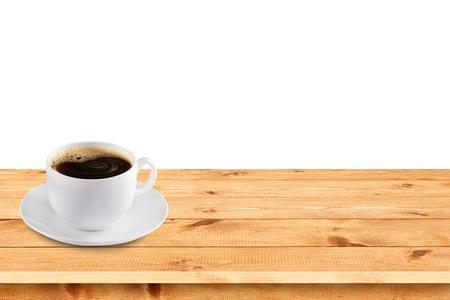 joinery: Struttura architettonica di un panel di rivestimento naturale bordo di pino verniciato con nodi e venature del legno in un modello parallelo concettuale di falegnameria, carpenteria, falegnameria e costruzione Archivio Fotografico