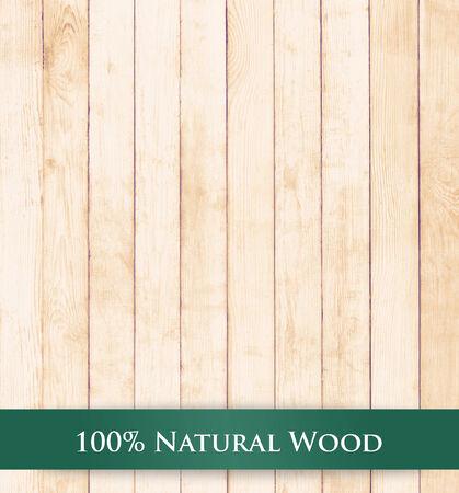joinery: Struttura architettonica di un panel di pino rivestimento naturale bordo verniciata con nodi e venature del legno in un modello parallelo concettuali di falegnameria, carpenteria, falegnameria e costruzione