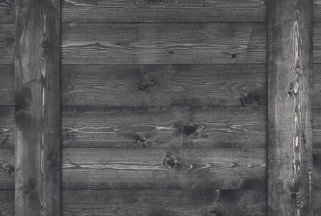 joinery: Sfondo architettonico trama di un pannello di rivestimento naturale bordo di pino verniciato con nodi e venature del legno in un modello parallelo concettuale di falegnameria, carpenteria, falegnameria e costruzione