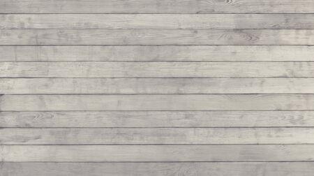 Architektonische Hintergrund Textur von einer Jury aus Natur unlackiert Kiefer Bord Verkleidung mit Knoten und Holzmaserung in einem parallelen Muster konzeptionellen Holzarbeiten, Zimmerei, Schreinerei und Bau
