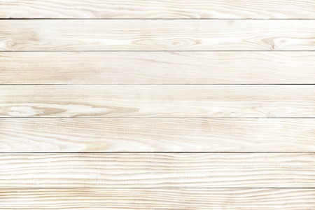Architectural background texture of a panel of natural unpainted pine board cladding with knots and wood grain in a parallel pattern conceptual of woodwork, carpentry, joinery and construction Imagens
