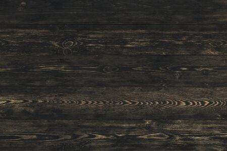 joinery: Sfondo architettonico texture di un pannello di pino rivestimento naturale bordo non verniciata con nodi e venature del legno in un modello parallelo concettuali di legno, carpenteria, falegnameria e costruzione