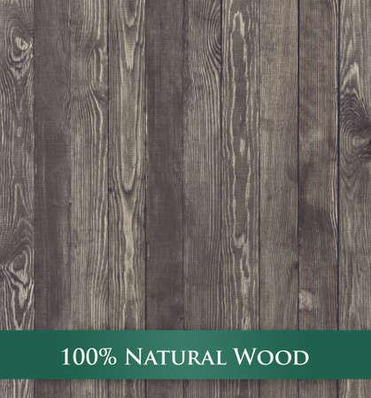 joinery: Sfondo architettonico texture di un pannello di pino rivestimento naturale bordo verniciata con nodi e venature del legno in un modello parallelo concettuali di falegnameria, carpenteria, falegnameria e costruzione