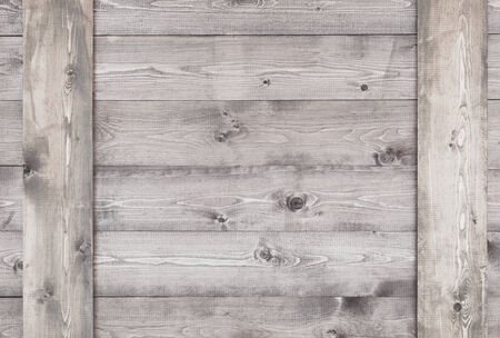 Light Wood Texture Background Archivio Fotografico