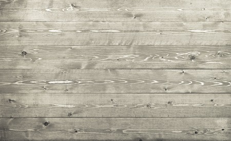 wooden planks: Wood Texture Background