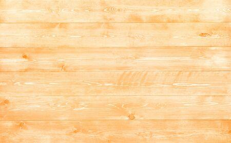 Light Vintage old Wood Texture Background