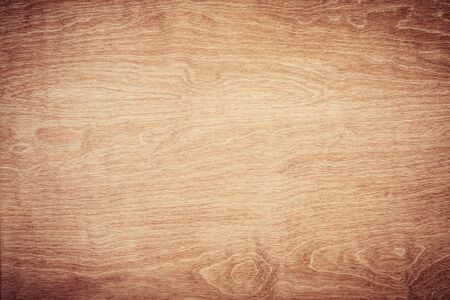 Old Wood Background Texture natural pattern Stockfoto