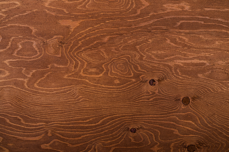 Vintage old Wood Texture Background