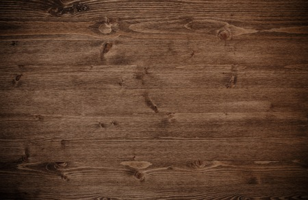 Dark Vintage old Wood Texture Background
