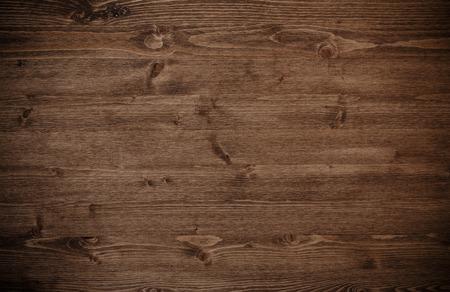 Vecchia priorità bassa di legno di struttura dell'annata scura Archivio Fotografico - 47031882