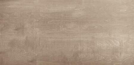 Old Wood Background Texture natural pattern Standard-Bild