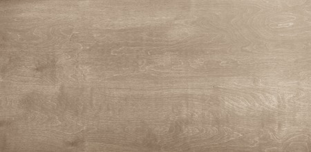 wood background texture: Old Wood Background Texture natural pattern Stock Photo