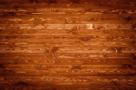 wood floor: Grunge wood texture background surface Stock Photo