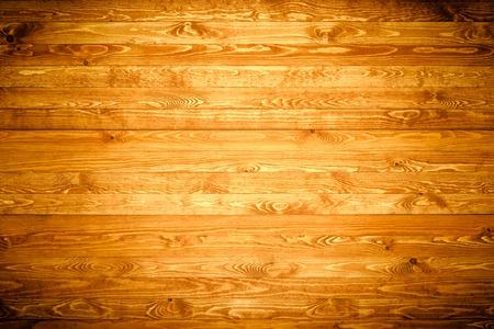 Grunge wood texture background surface Standard-Bild