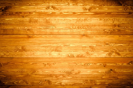 Grunge wood texture background surface Stockfoto