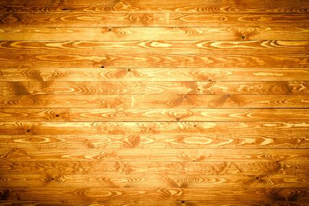 wood texture: Grunge wood texture background surface Stock Photo