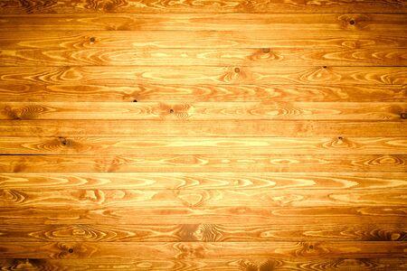 weathered: Grunge wood texture background surface Stock Photo
