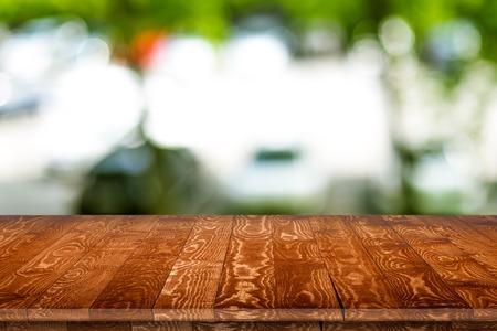 Grunge wood texture background surface Stock Photo