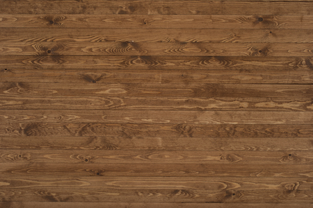 Grunge wood texture background surface Banco de Imagens