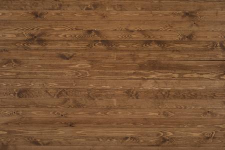 Superficie de fondo de textura de madera Grunge Foto de archivo