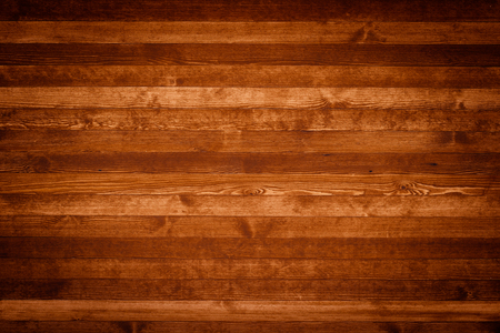Grunge wood texture background surface 免版税图像
