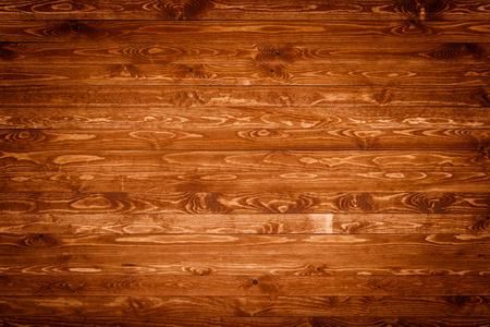 Grunge Holz Textur Hintergrundoberfläche