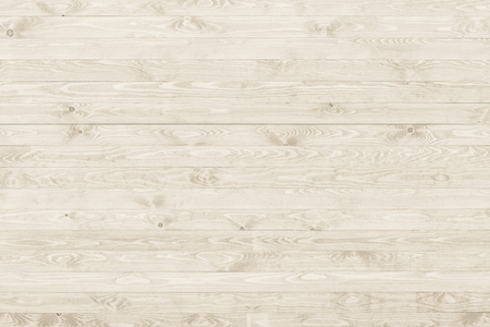 White grunge wood texture background surface Stock fotó