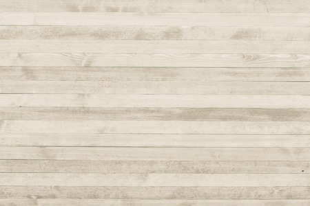 Grunge wood texture background surface top view