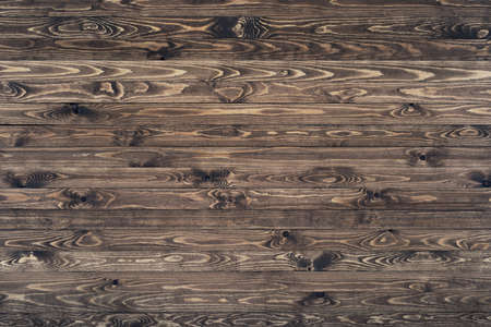 Grunge wood texture background surface 矢量图像