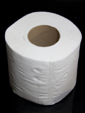 Roll Tissue photo